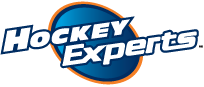hockey-experts
