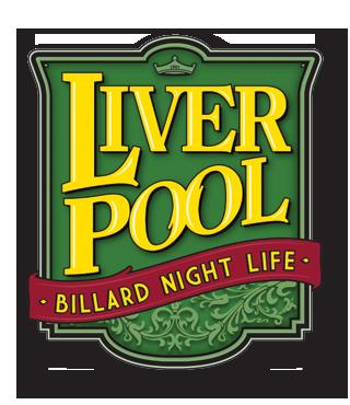liverpool_logo_home_2