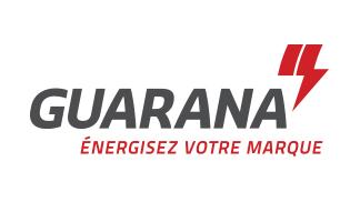 logo-guarana