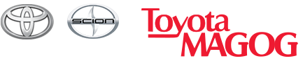 logo-toyota-magog1445877518078