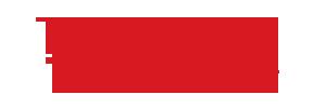 logo_toyota_magog