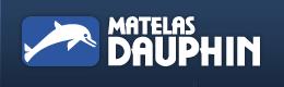 matelas-dauphin