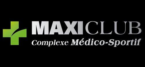maxiclub