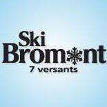 ski_bromont