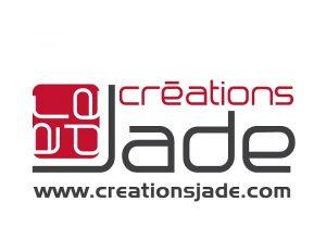 creations-jade-logo